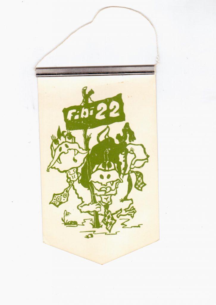 FiDi#22 Vimpelas