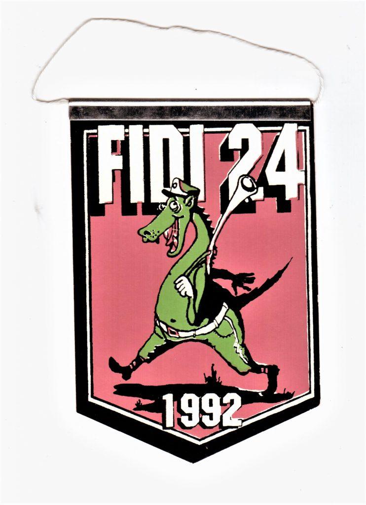 FiDi#24 Vimpelas
