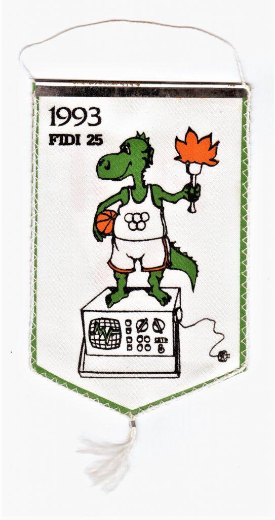 FiDi#25 Vimpelas