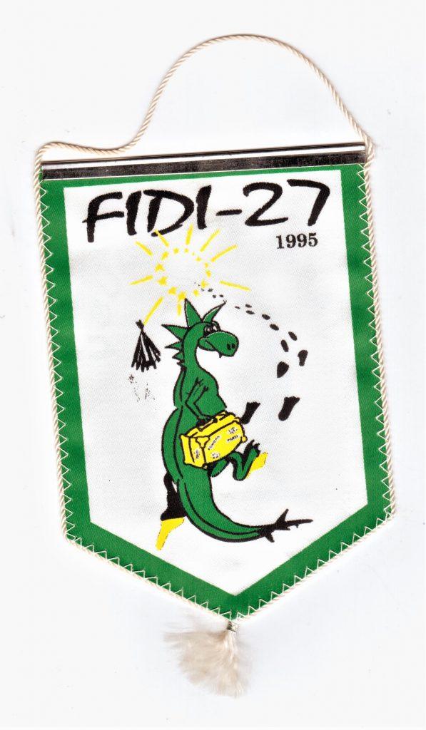 FiDi#27 Vimpelas