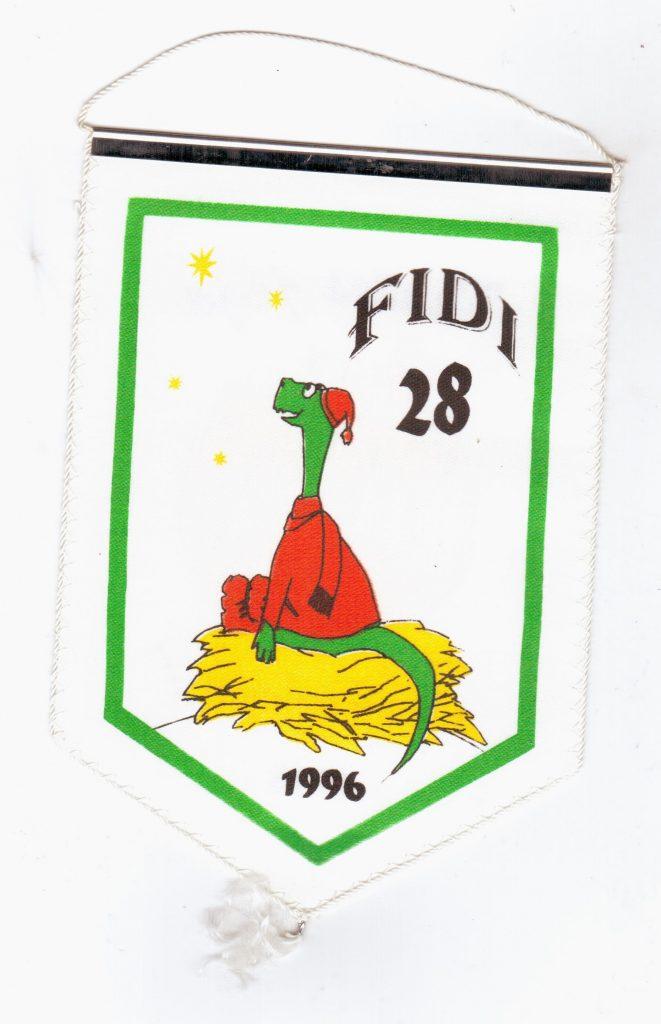 FiDI#28 Vimpelas
