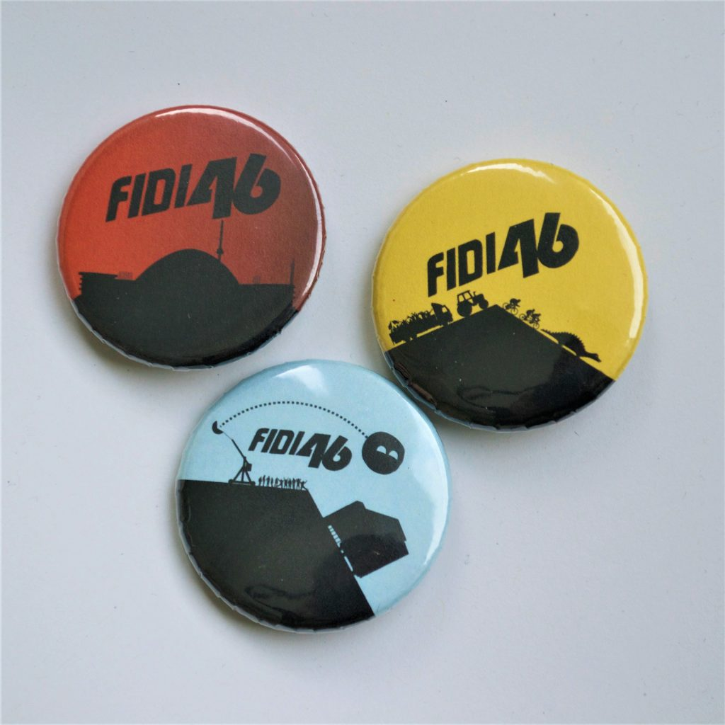 Ženkliukai FiDi#46